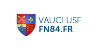 FN Vaucluse